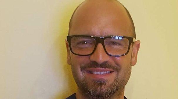 Christian Petacchi