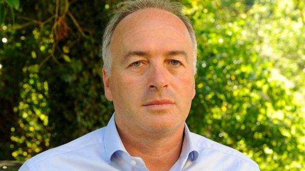 Massimo Citracca