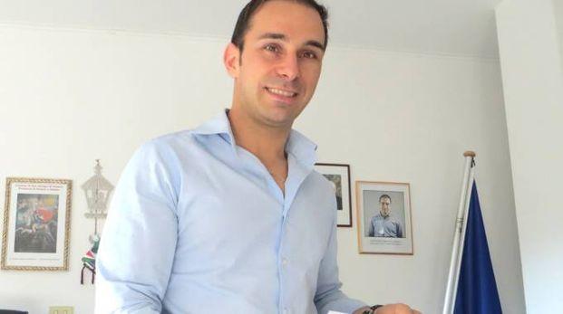 Antonio Sebastianelli è il primo sindaco di Terre Roveresche
