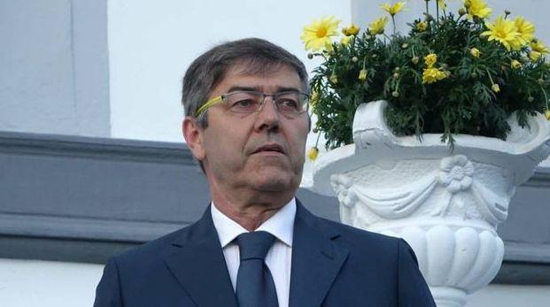 Bruno Murzi