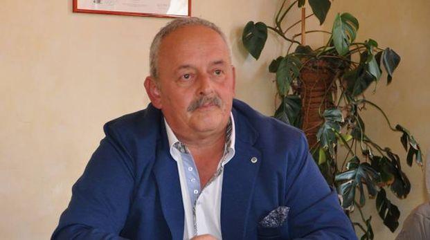 Piero Lunardi