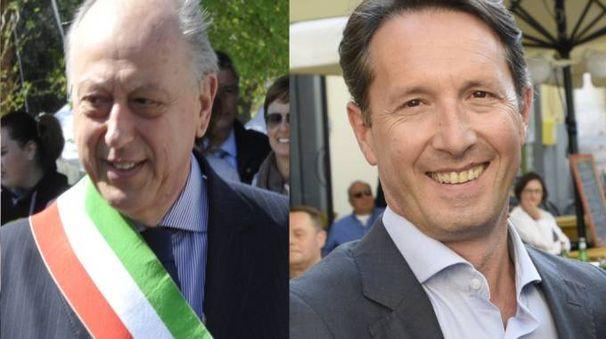 Tambellini e Santini