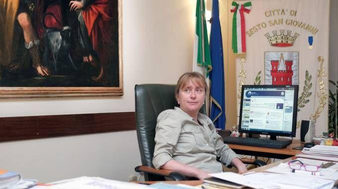 Monica Chittò