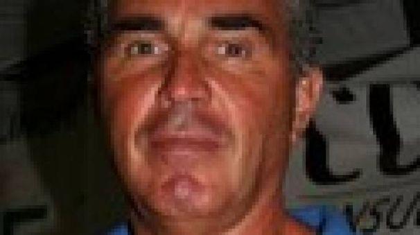Maurizio Ferro