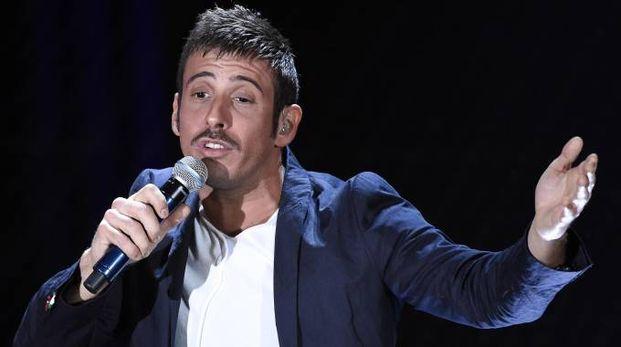 Francesco Gabbani a Fermo, le 5 cose da sapere sul concerto a Villa Vitali
