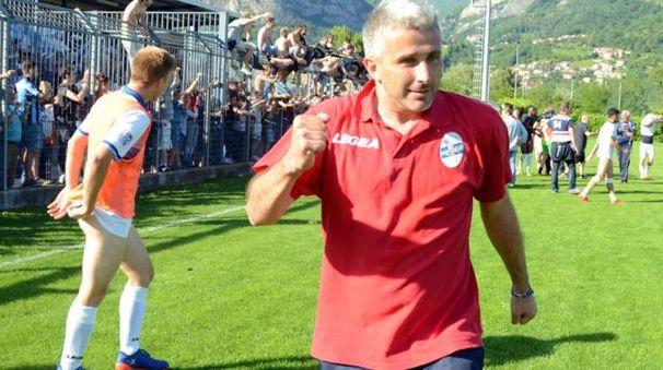 Alberto Bertolini