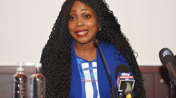 Akosua Puni Essien, presidentessa del Como