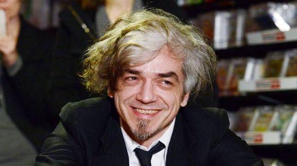 L'ex Bluvertigo Morgan è atteso in concerto alla Centrale elettrica di Trezzo