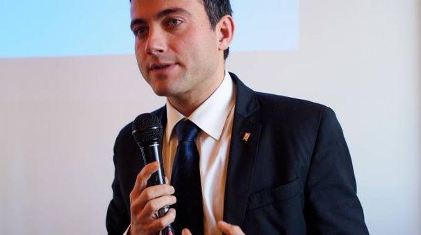 Giacomo Bugliani