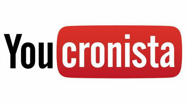 Youcronista