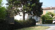 L'azienda 'Galassi Carlo' è situata in via Roma ad Alfonsine (Foto Scardovi)