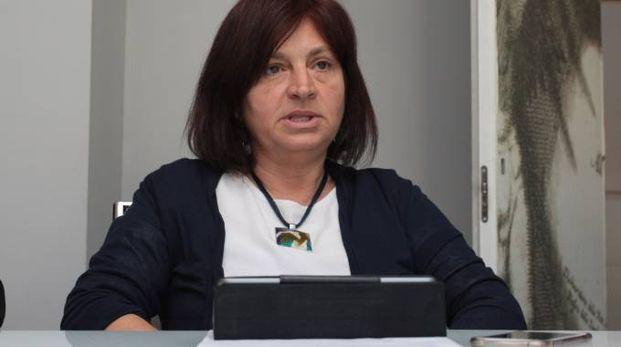 Carla Roncallo