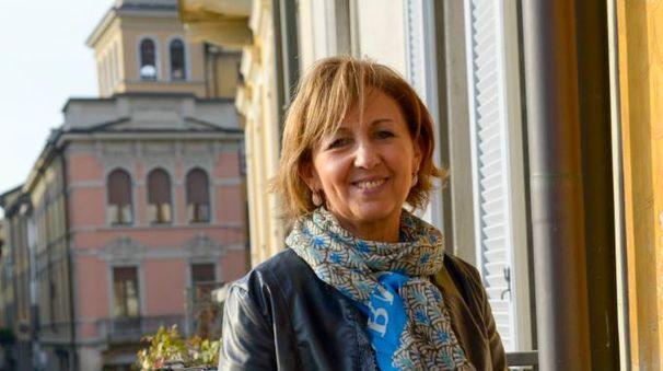 Giuliana Cominetti