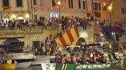 La Coppa Barontini (Foto Novi)
