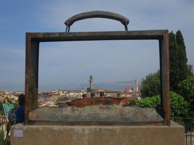 Foto di Giovanni Ricci