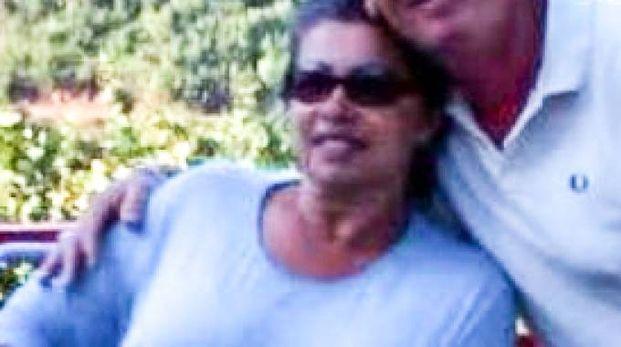 Diana Vapri Koni