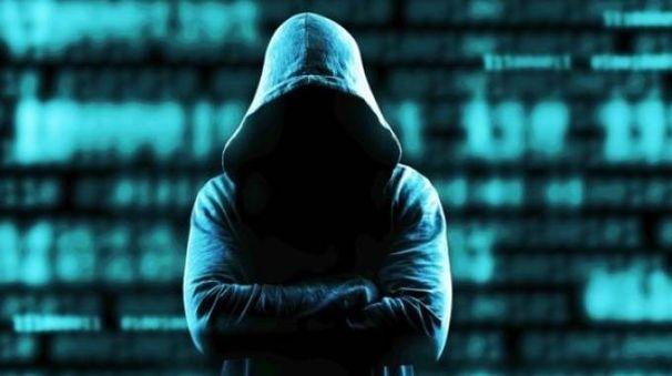 Il settore informatico industriale potrebbe diventare bersaglio facile di hacker