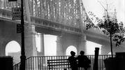 16 luglio - Manhattan