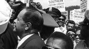 20 luglio - I'm not your negro