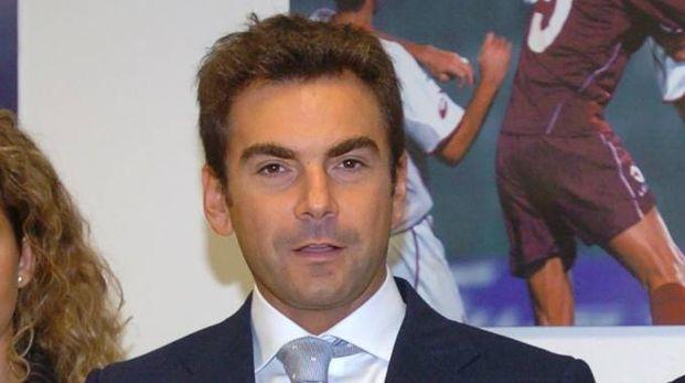 Roberto Spinelli