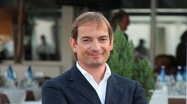 Matteo Cagnoni