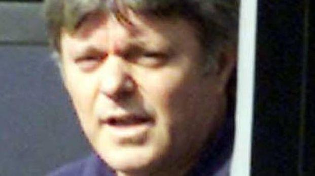 Maurizio Tramonte