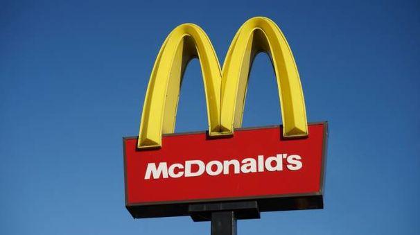 McDonald's apre a Pesaro