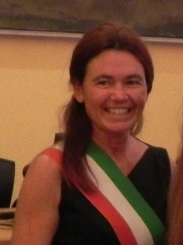 Crema: Stefania Bonaldi