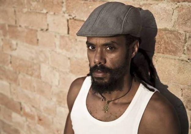 Desio, melodie coinvolgenti e ritmi in levare per il reggae di Lion D