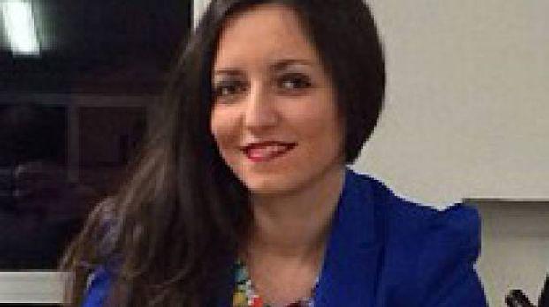 Magda Beretta