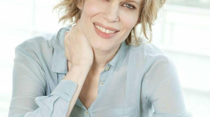 L'attrice Sonia Bergamasco protagonista del primo spettacolo l'11 luglio a Fossombrone