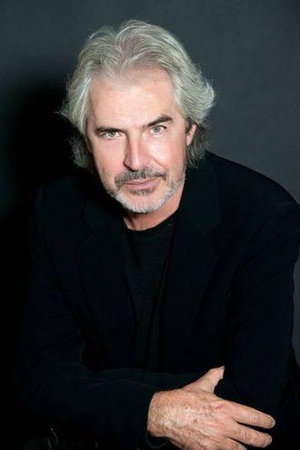 L'attore Tullio Solenghi protagonista del terzo spettacolo il 28 luglio a Fossombrone
