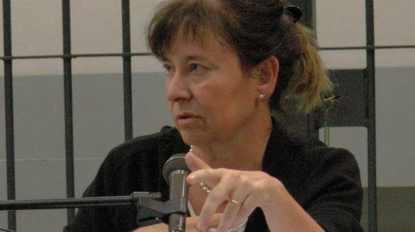 Patrizia Bianchi