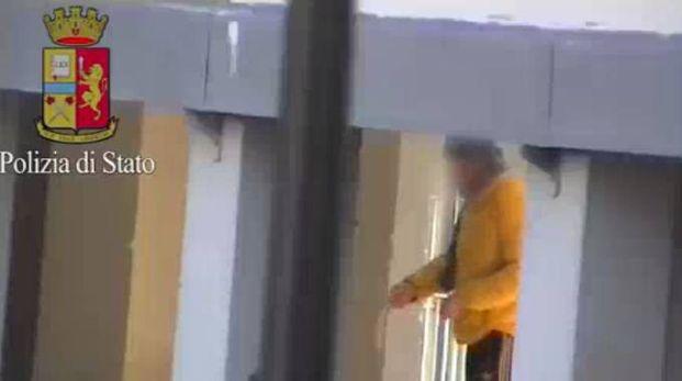 Maxi operazione antidroga a Cinisello