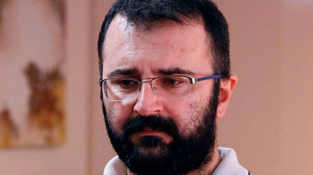 Thomas D'Addona è il sindaco di Crespina-Lorenzana