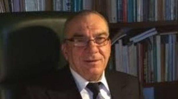 Guglielmo Buonamici, agronomo, da anni studia gli alimenti funzionali che producono effetti benefici sulla salute