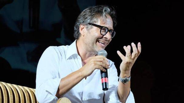 Massimo Recalcati (Fotoprint)