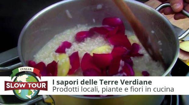 Parma, Campagna Amica