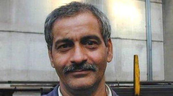 Pritam Singh, 62 anni