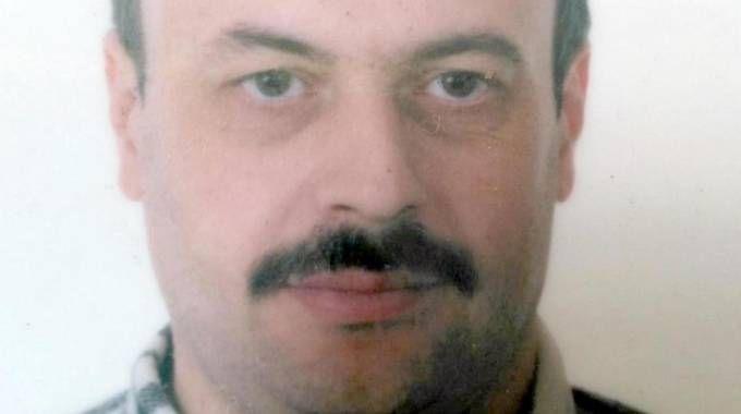Davide Fabbri, il barista ucciso da 'Igor il russo'