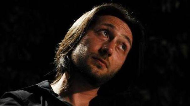 Giuseppe Donatacci, 39 anni