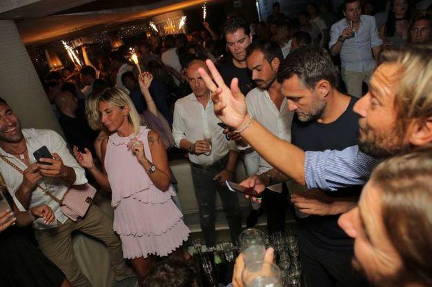 La 'Bobo Summer cup' è a Cervia
