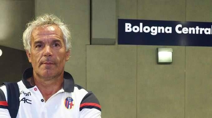 Amichevoli: Bologna-Sciliar 9-1
