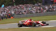 Sebastian Vettel 6