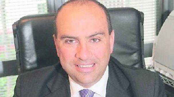 Giulio Gallazzi (da Qn)