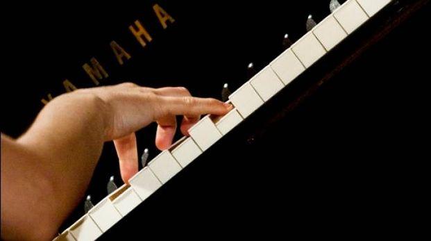 Pianofestival
