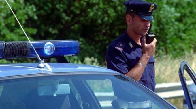 La polizia di Prato ha condotto le indagini