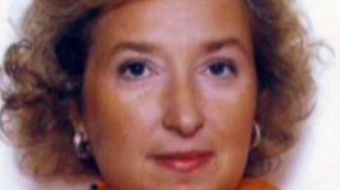 L'avvocatessa Paola Marioni (Newpress)