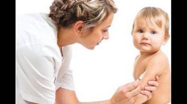 Noi per Voi onlus: appello ai vaccini