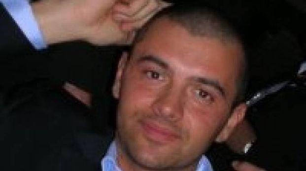 Ercole Bodei